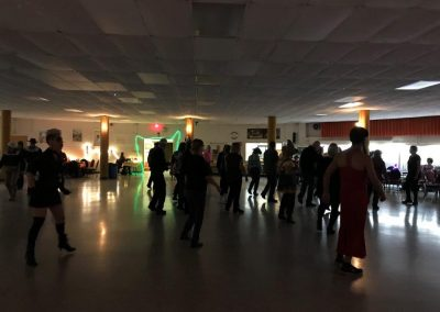 2018-10-13 Soirée Halloween (40)