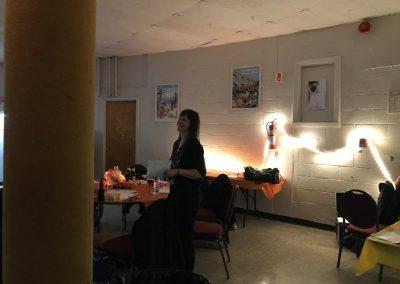 2018-10-13 Soirée Halloween (52)