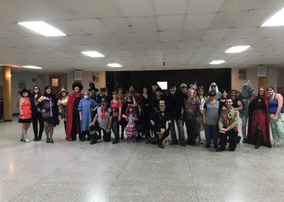 2018-10-13 Soirée Halloween (62)