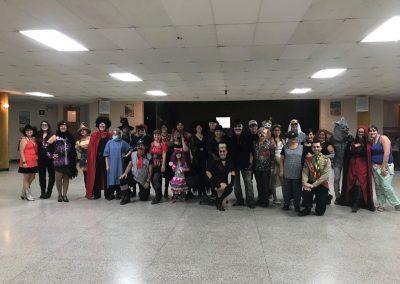 2018-10-13 Soirée Halloween (63)