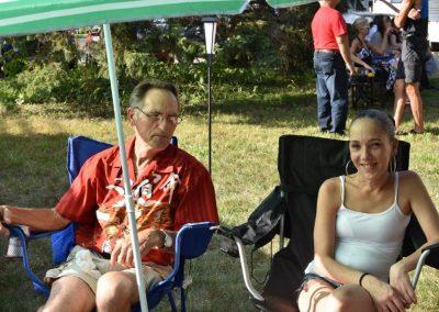 2018-08-25 Pique-nique (22)