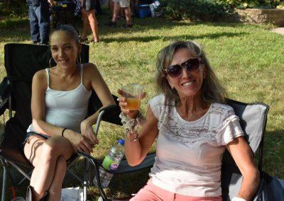 2018-08-25 Pique-nique (23)