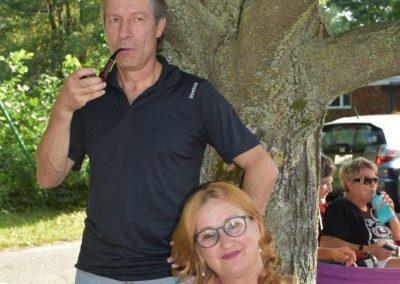 2018-08-25 Pique-nique (33)