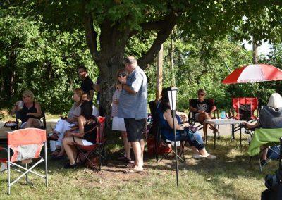 2018-08-25 Pique-nique (44)