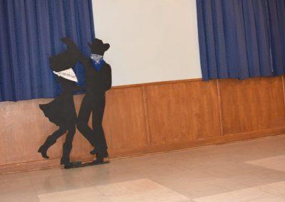 2018-11-03 Rodéo Star Dance (10)