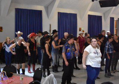 2018-11-03 Rodéo Star Dance (26)