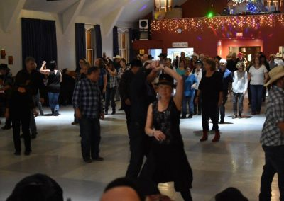2018-11-03 Rodéo Star Dance (31)