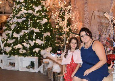 2018-11-24 Souper de Noël (15)