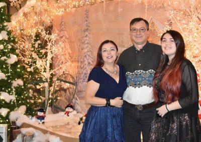 2018-11-24 Souper de Noël (35)