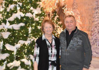 2018-11-24 Souper de Noël (63)