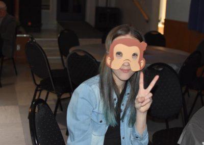 2019-03-2 Bal masque (32)