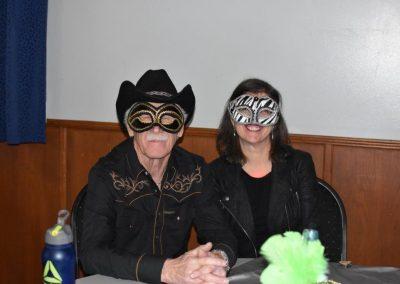 2019-03-2 Bal masque (33)