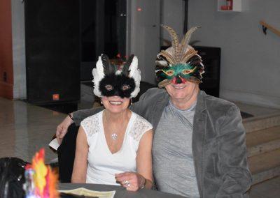 2019-03-2 Bal masque (36)
