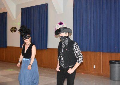 2019-03-2 Bal masque (37)