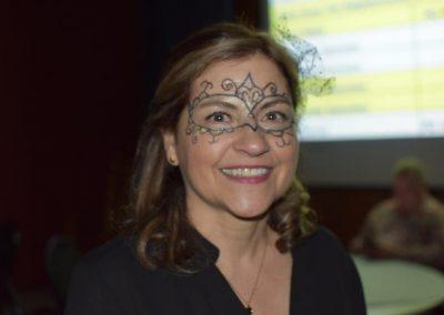 2019-03-2 Bal masque (46)