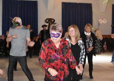 2019-03-2 Bal masque (48)
