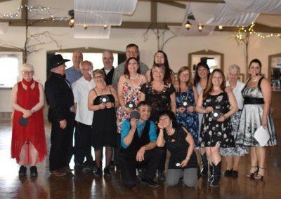 2019-05-11 Bal de fin d'annee (109)