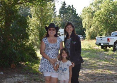 2019-08-24 Pique-nique (12)