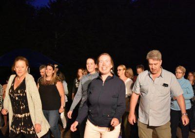 2019-08-24 Pique-nique (92)