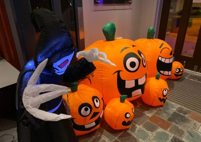 2019-11-02 Halloween (14)