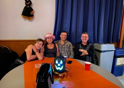 2019-11-02 Halloween (22)