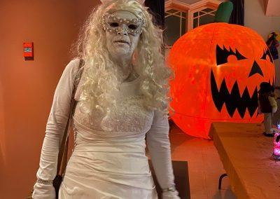 2019-11-02 Halloween (4)