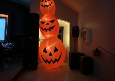 2019-11-02 Halloween (46)