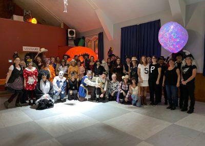 2019-11-02 Halloween (53)