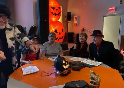 2019-11-02 Halloween (7)