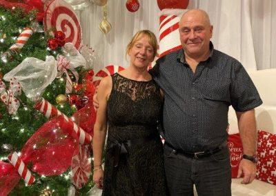 2019-11-23 Souper de Noël (118)