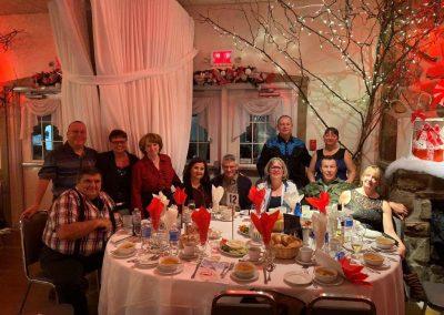 2019-11-23 Souper de Noël (128)