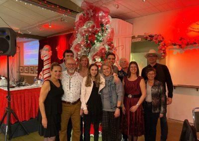 2019-11-23 Souper de Noël (132)