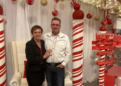 2019-11-23 Souper de Noël (24)